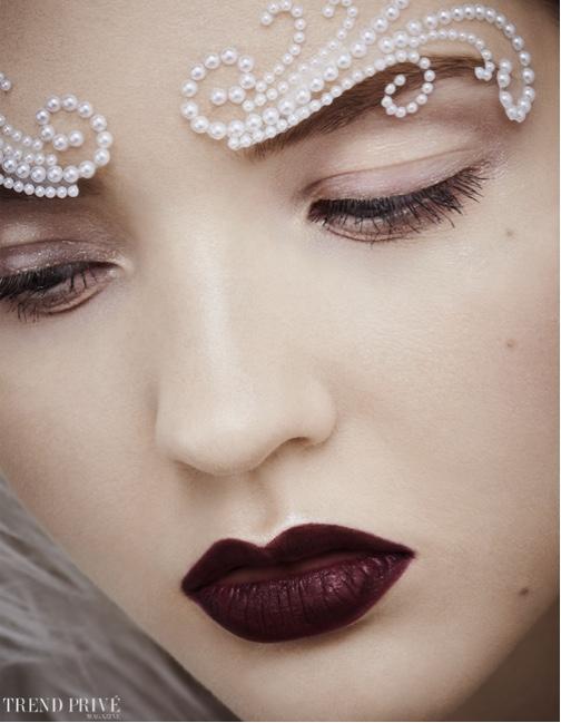 white-beauty-trendprive-6.jpeg