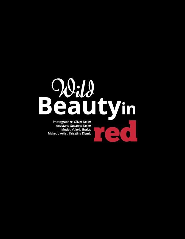2018-01-11-red-beauty-Valeria2.jpeg