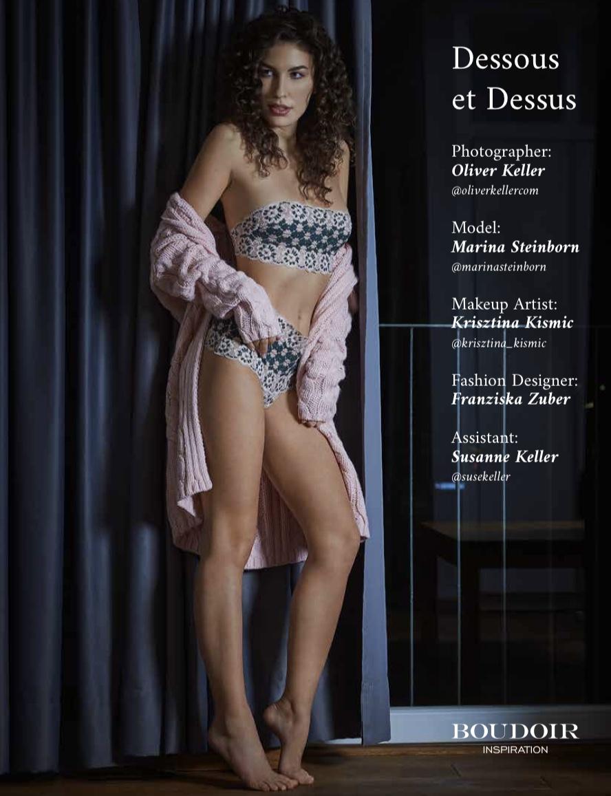 2017-11-30-lingerie-Isabel-Felicia03.jpeg