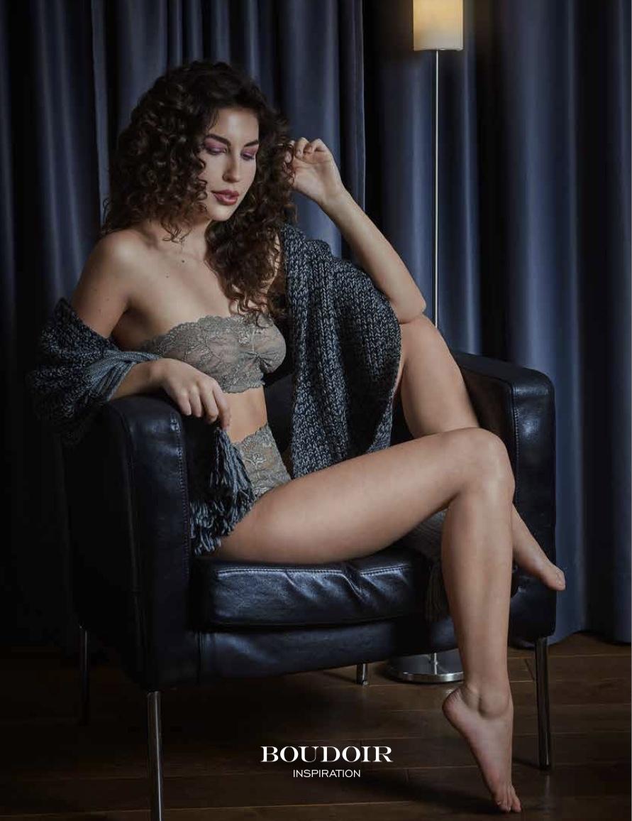 2017-11-30-lingerie-Isabel-Felicia05.jpeg