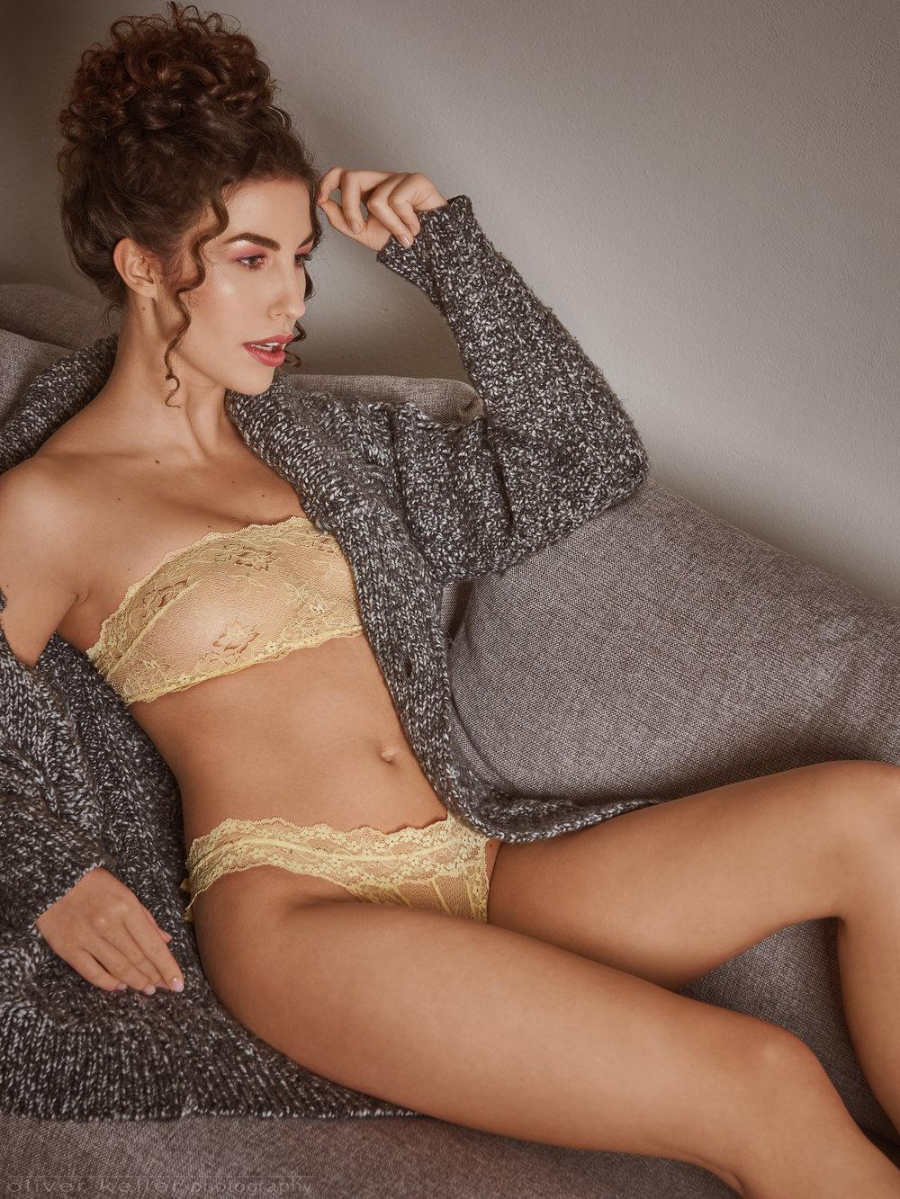 2017-11-2017-lingerie-Isabel-Felicia11152.jpg
