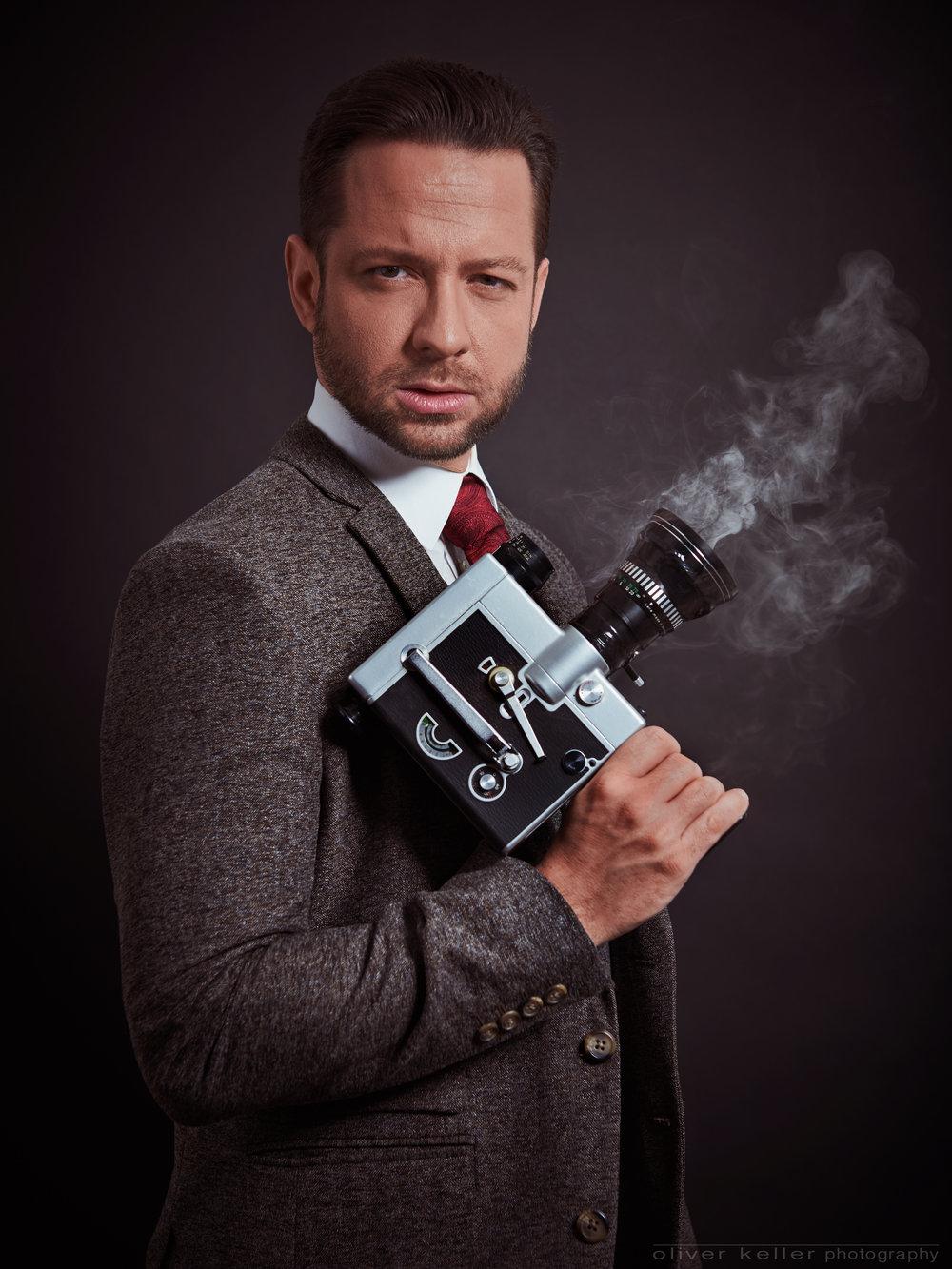 2018-02-22-actor-David13983.jpg
