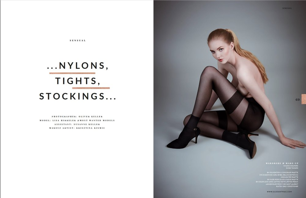 Elegant-Nylons-Lis-1.jpeg