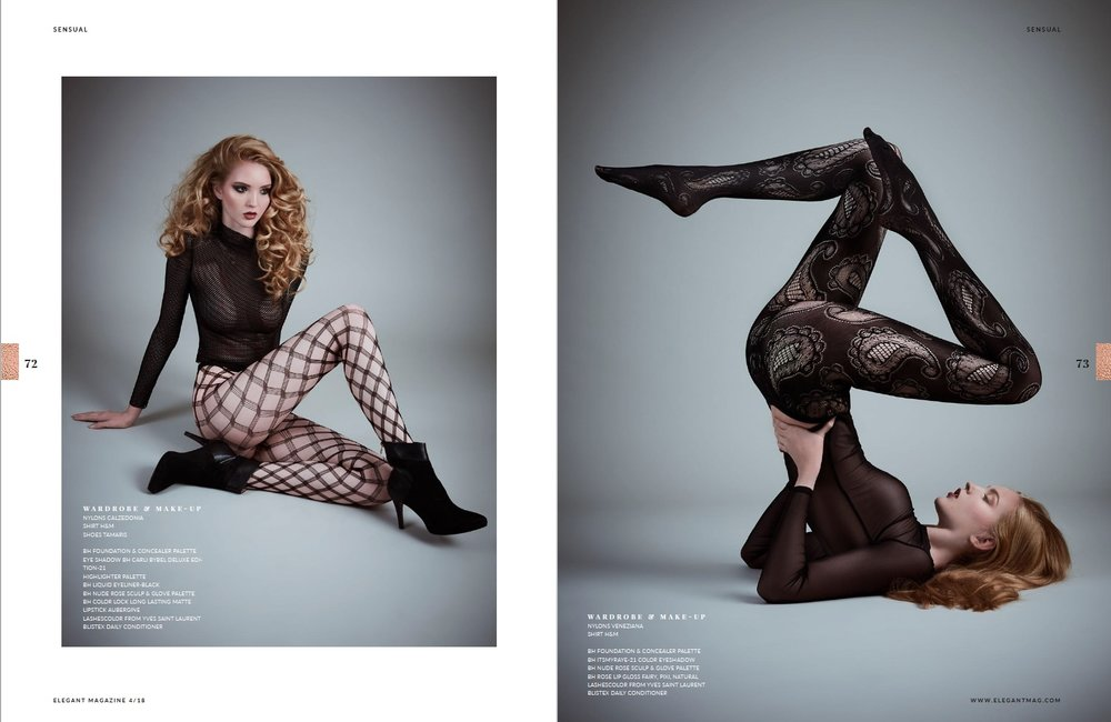 Elegant-Nylons-Lisa-3.jpeg