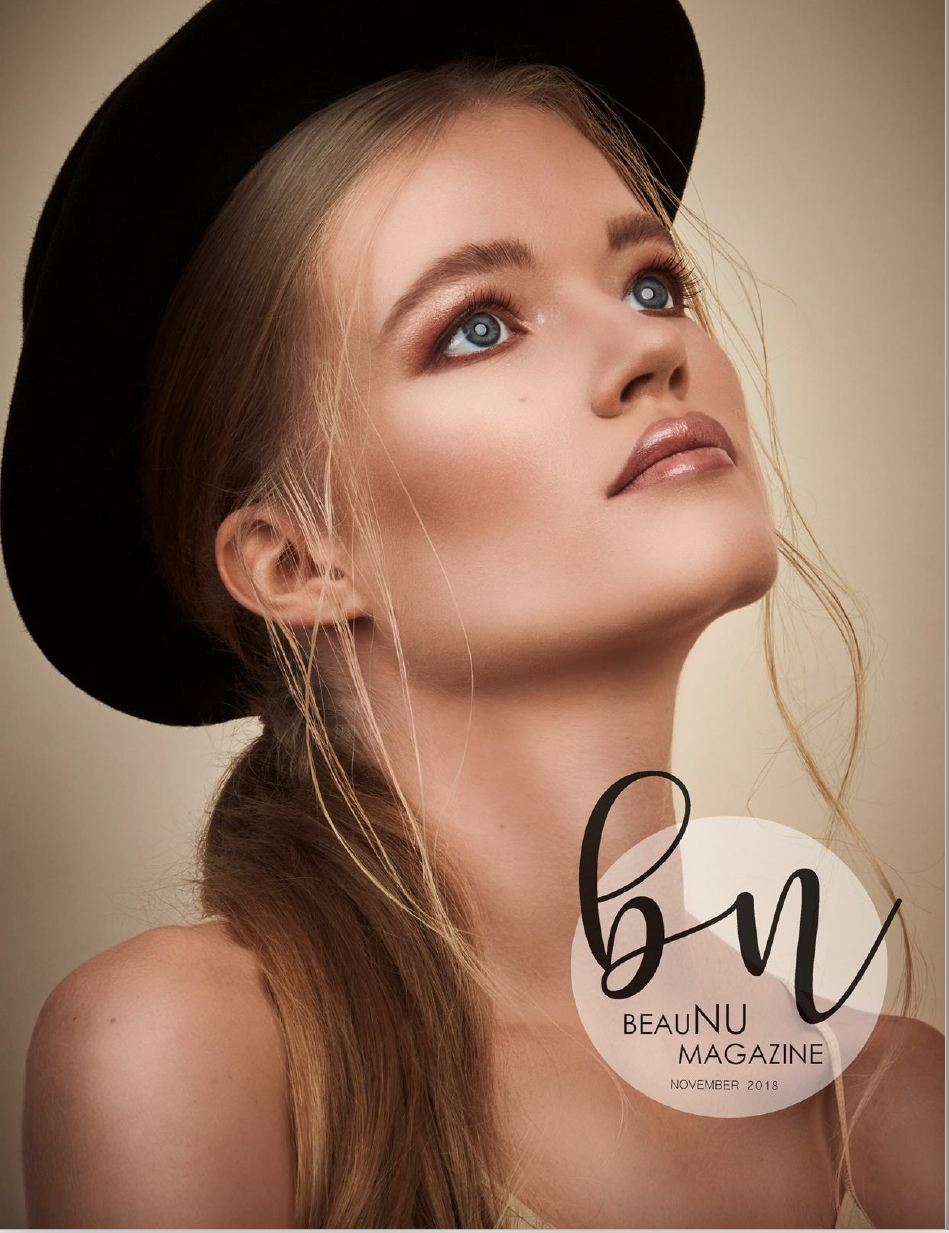 BeauNu-Madeleine .jpg