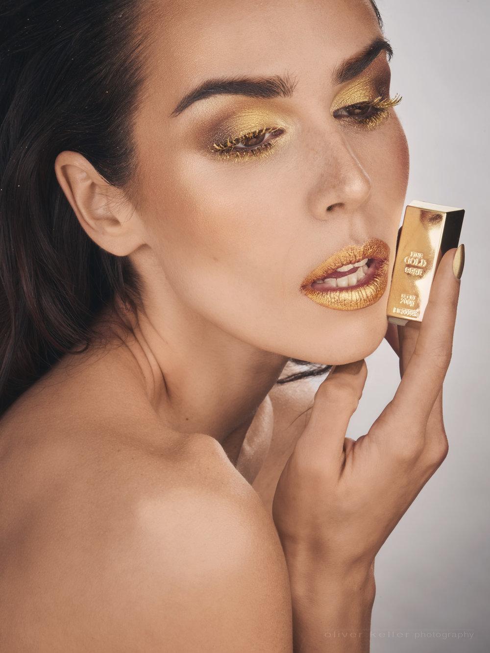 2018-11-22-gold-Akvile25380.jpg