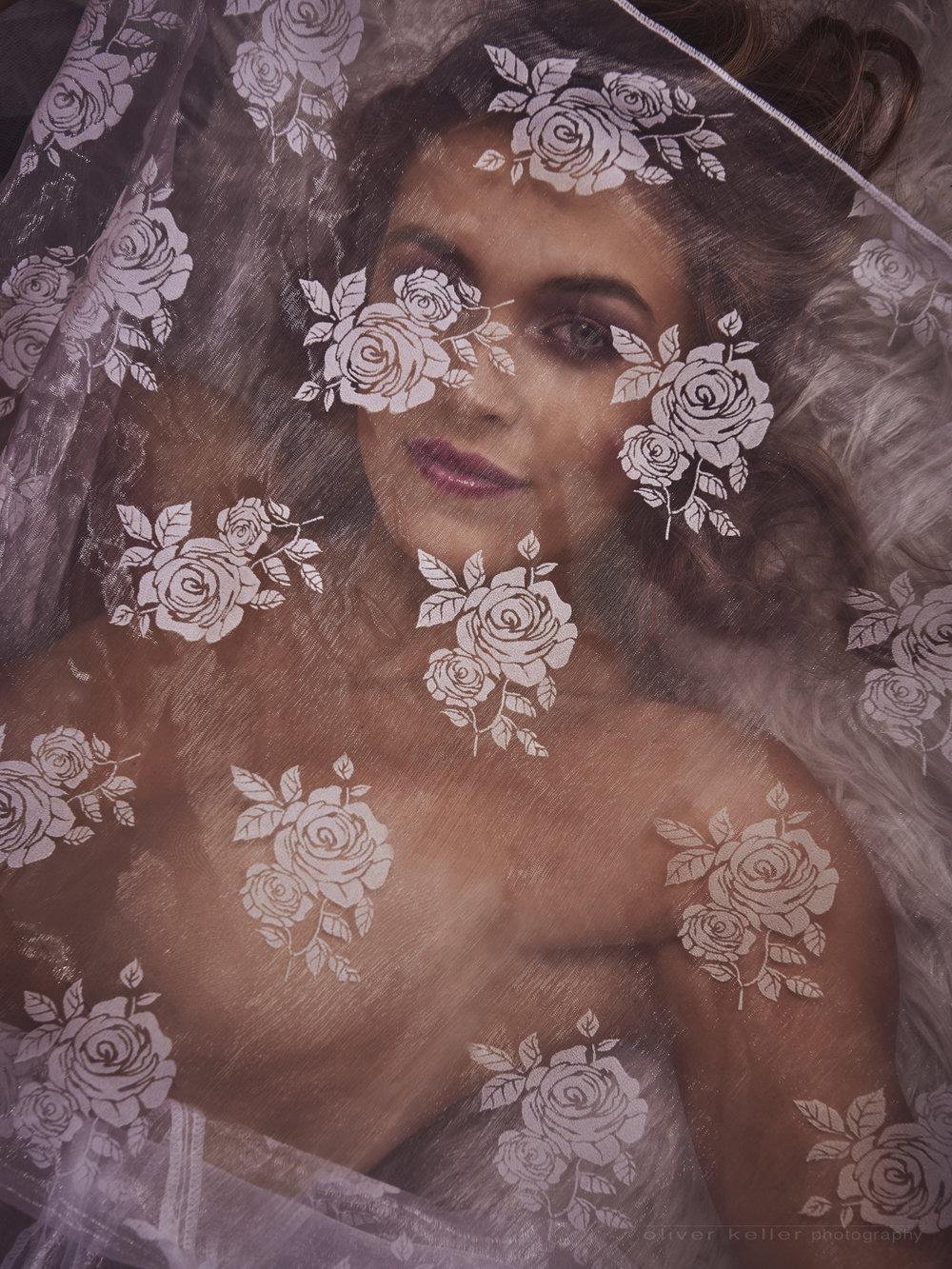 2018-11-27-sensual-feminin-Cheyenne26264.jpg