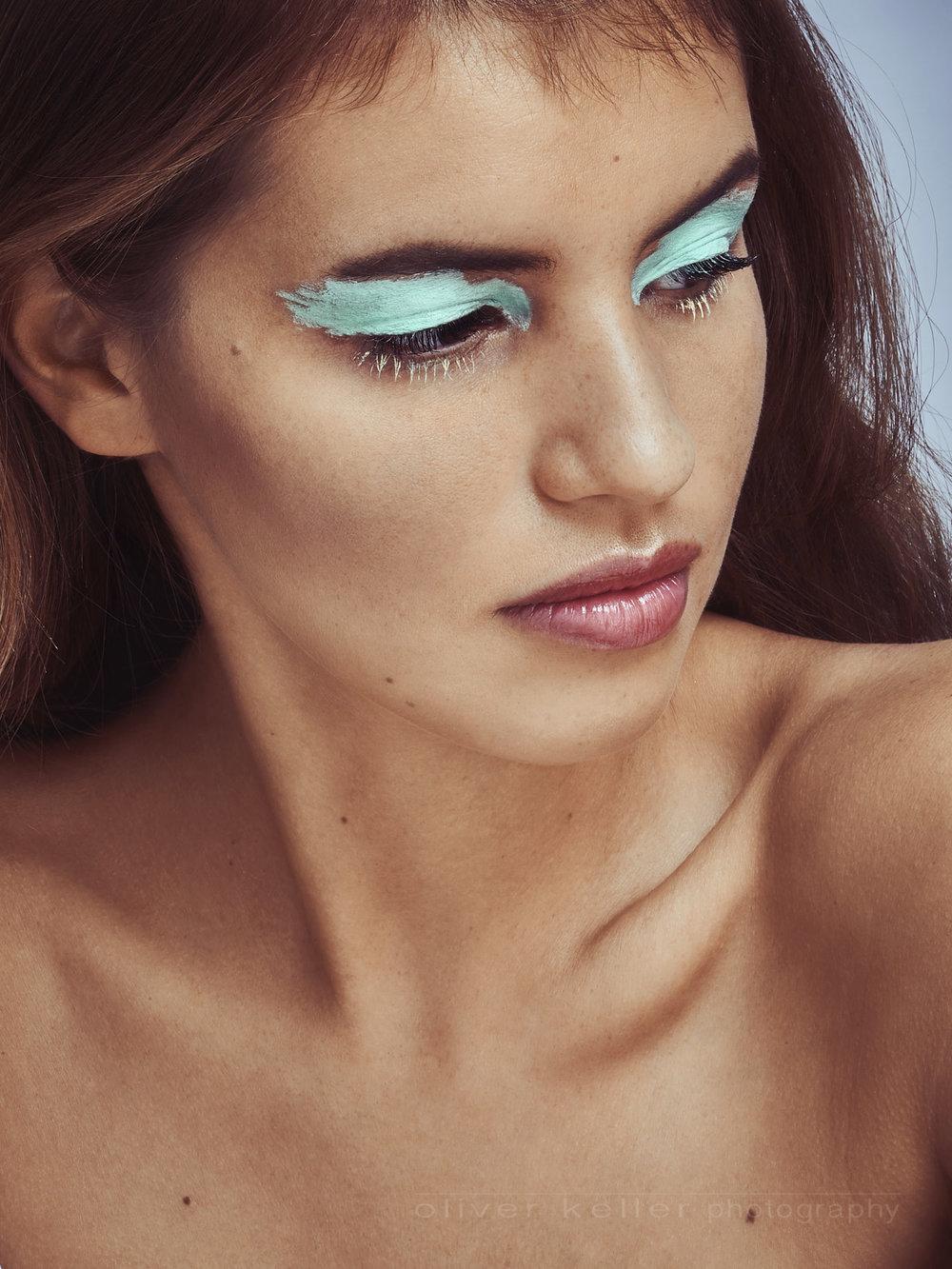 2019-02-14-pastel-make-up-Rebekka4083.jpg
