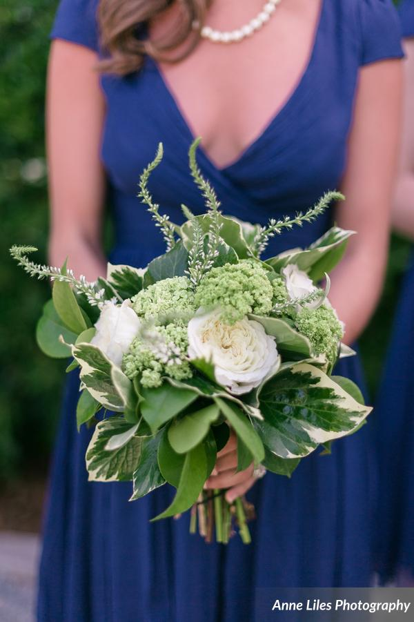 BOUQUET 2- KF.jpg