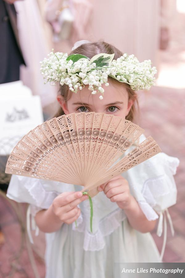 flower girl headpieces - KF.jpg