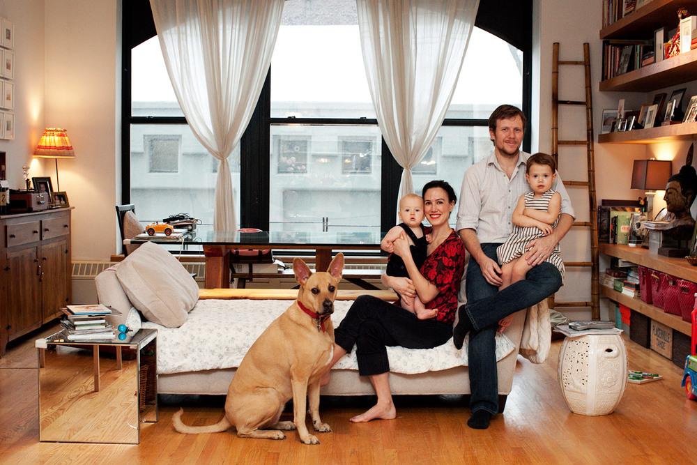 Family_003.jpg
