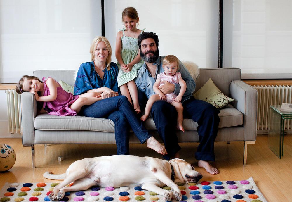 Family_001.jpg