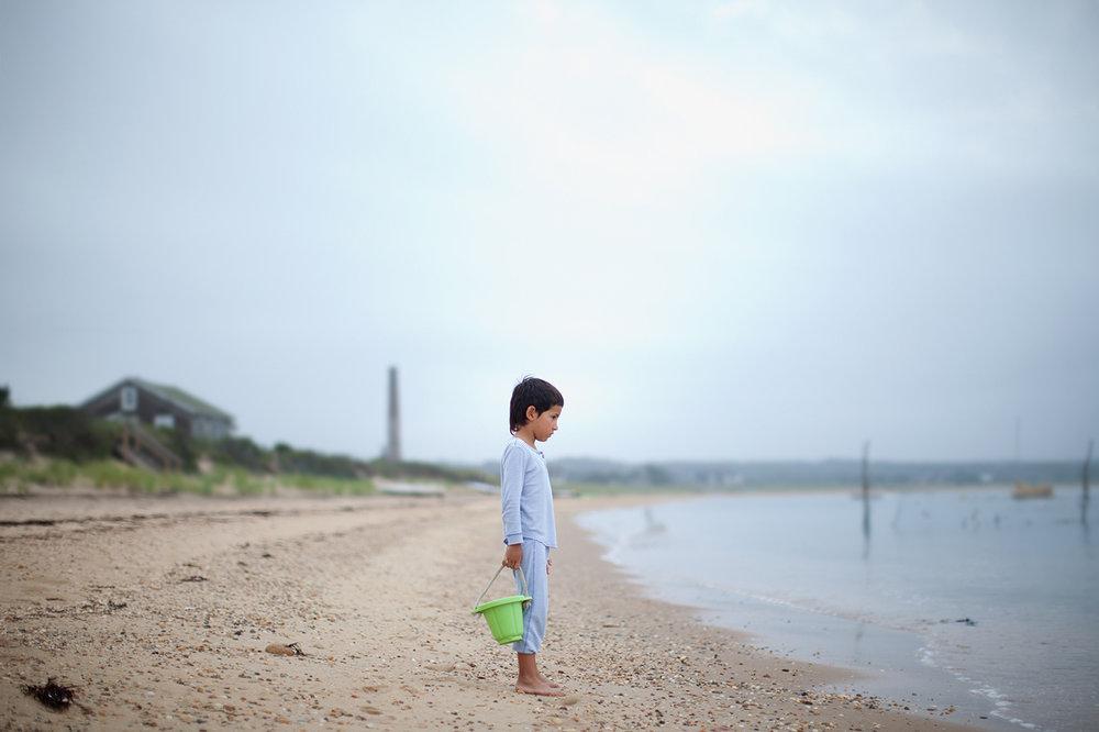 Children_outdoor_001.jpg