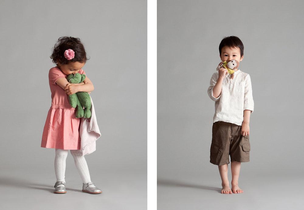 children-portrait_studio-photography_new-york_lovie_davina-zagury_2.jpg