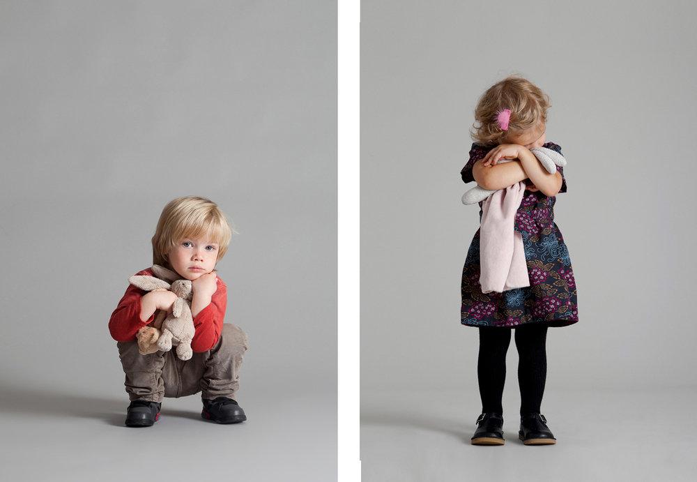 children-portrait_studio-photography_new-york_lovie_davina-zagury_3.jpg