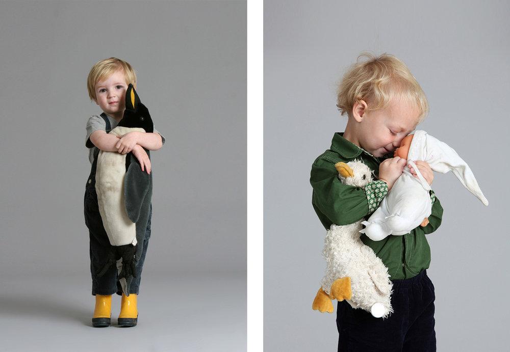 children-portrait_studio-photography_new-york_lovie_davina-zagury_5.jpg