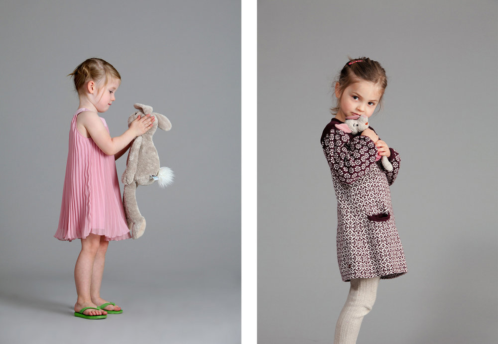 children-portrait_studio-photography_new-york_lovie_davina-zagury_6.jpg
