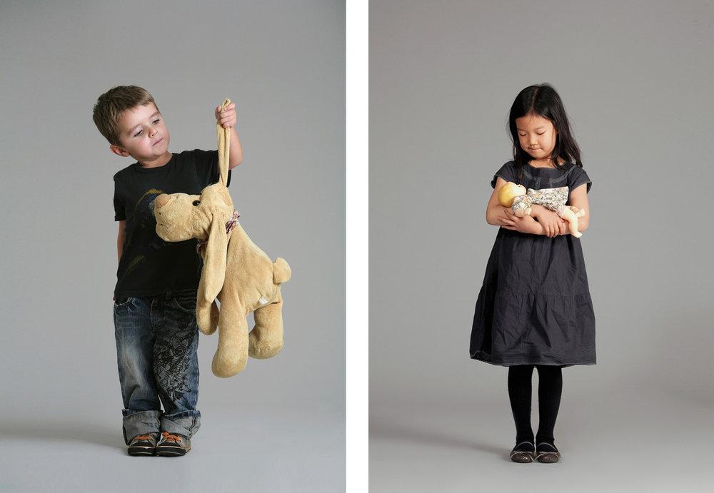 children-portrait_studio-photography_new-york_lovie_davina-zagury_8.jpg