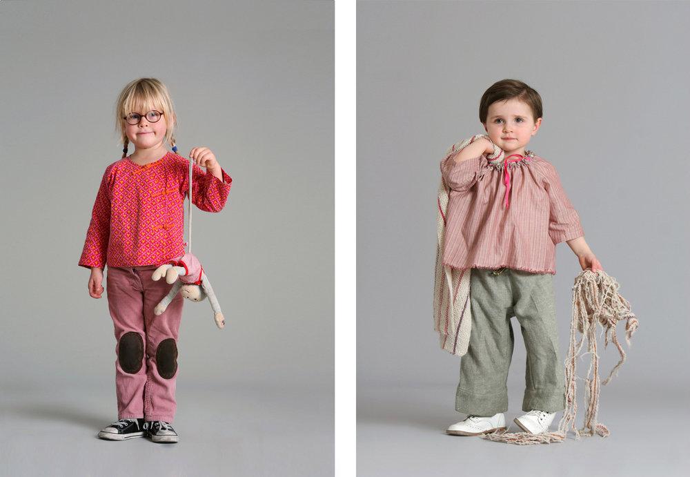 children-portrait_studio-photography_new-york_lovie_davina-zagury_11.jpg