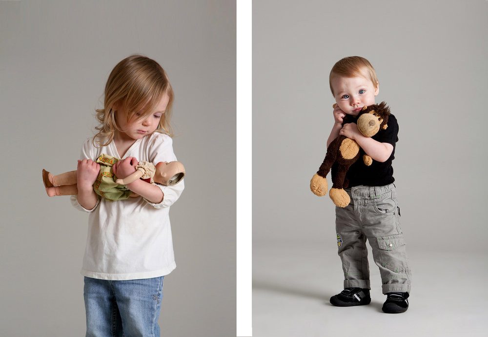 children-portrait_studio-photography_new-york_lovie_davina-zagury_12.jpg