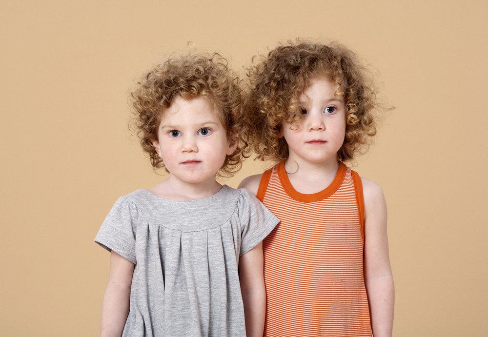 Siblings-portrait_studio-photography_new-york_davina-zagury_5.jpg