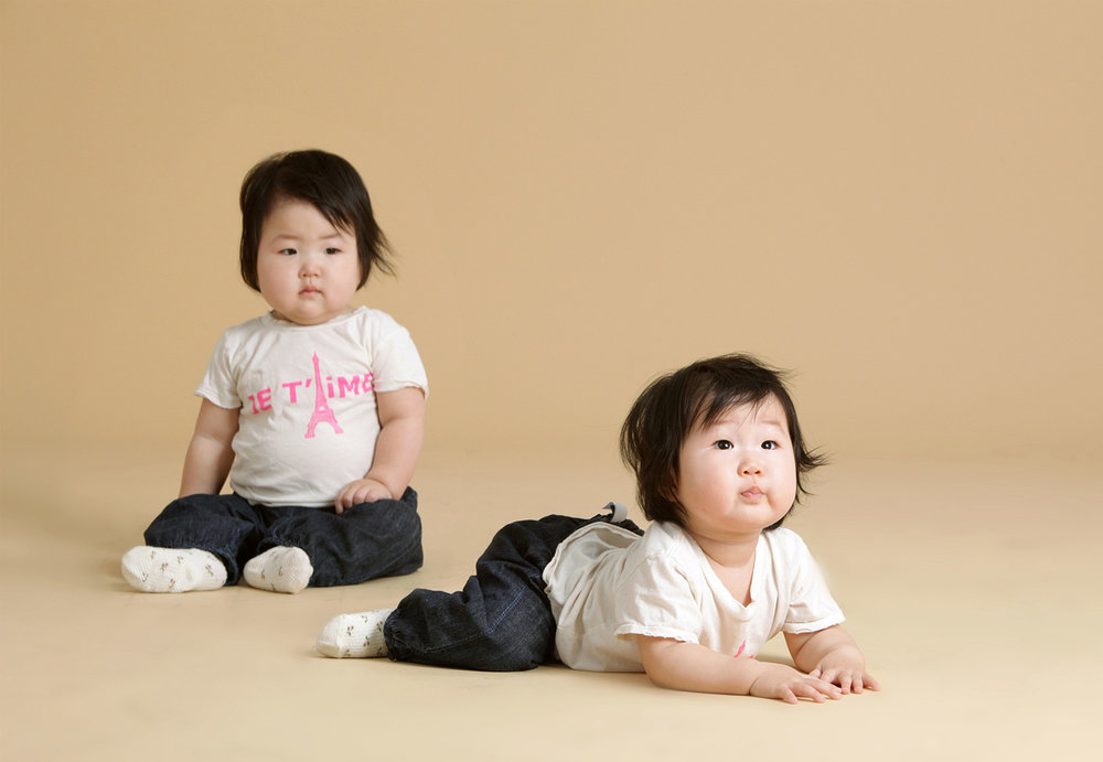 Siblings-portrait_studio-photography_new-york_davina-zagury_6.jpg