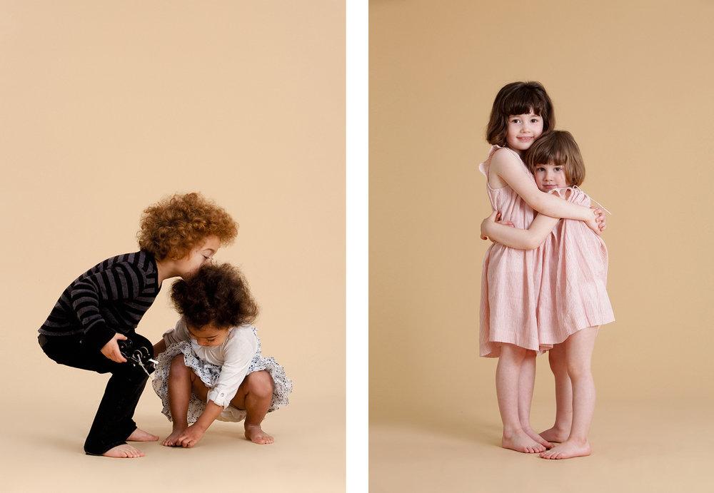 Siblings-portrait_studio-photography_new-york_davina-zagury_11.jpg