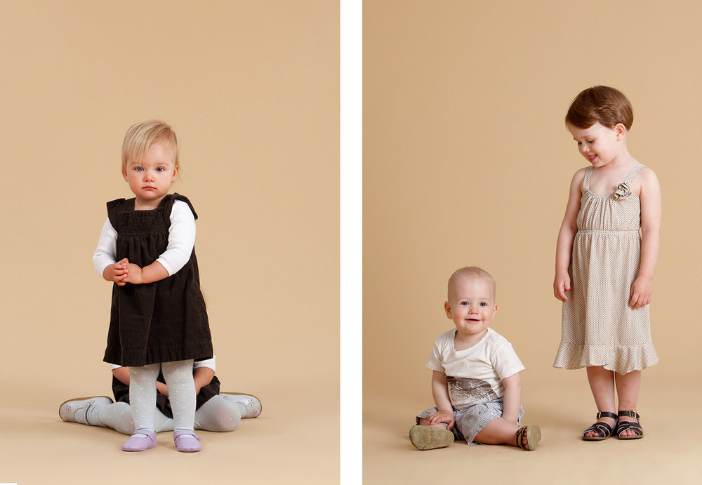 Siblings-portrait_studio-photography_nyc_davina-zagury_10.jpg