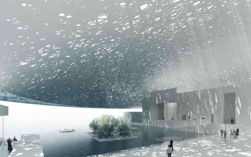 Photo source:   http://architizer.com/blog