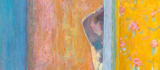 Courtesy of lepoint.fr: http://www.lepoint.fr/culture/le-mystere-bonnard-15-03-2015-1912910_3.php
