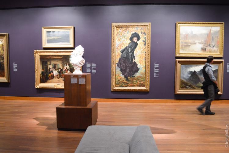 Montreal+Museum+of+Fine+Arts-1.jpg