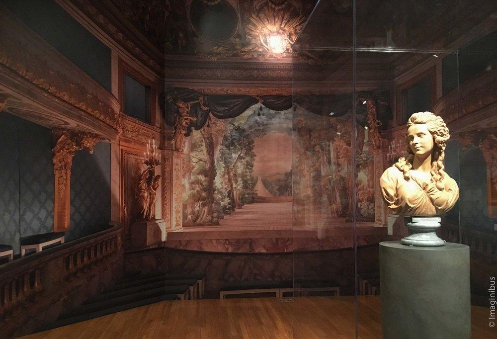 Vigée Le Brun National Gallery of Canada