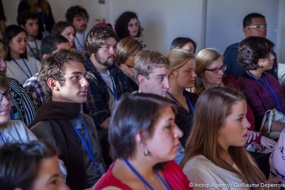 DAY 1 AFS youth forum web-3.jpg