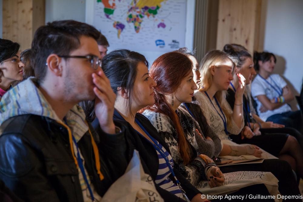 DAY 1 AFS youth forum web-6.jpg