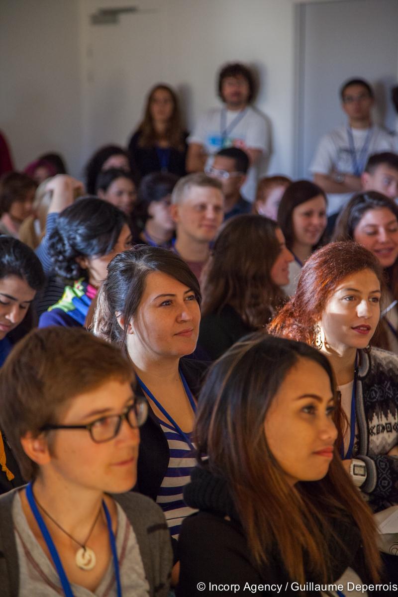 DAY 1 AFS youth forum web-13.jpg