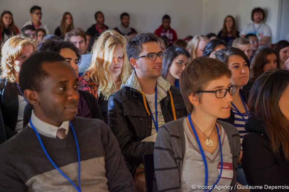 DAY 1 AFS youth forum web-14.jpg