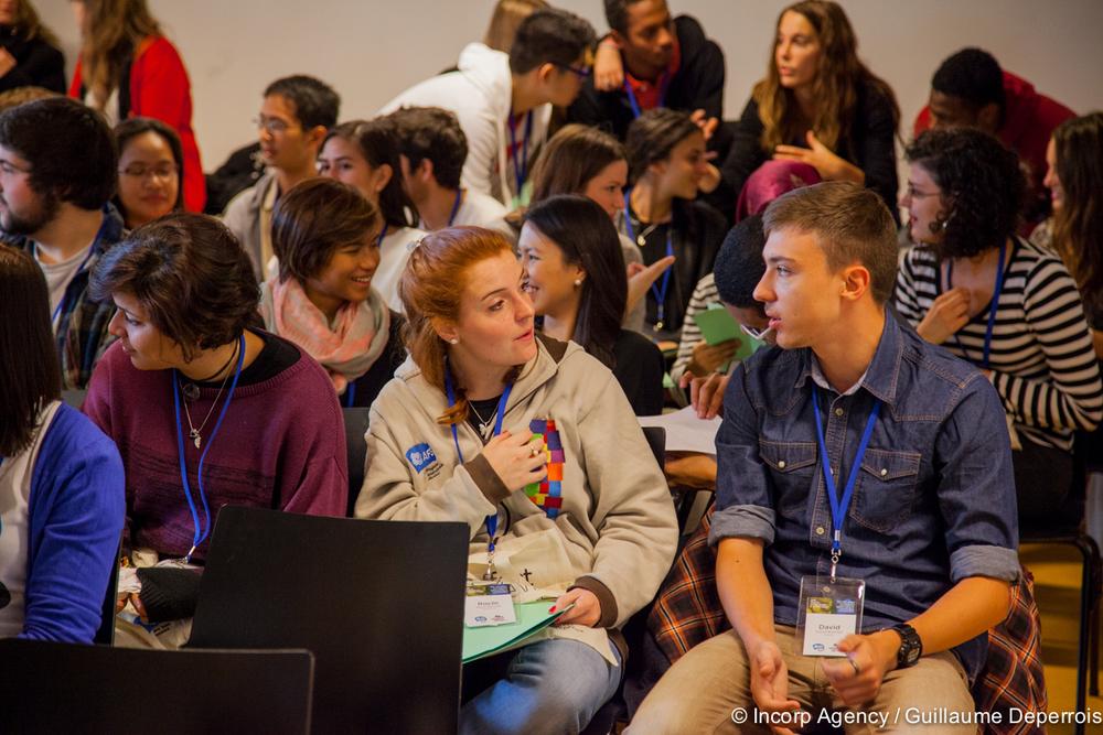 DAY 1 AFS youth forum web-20.jpg