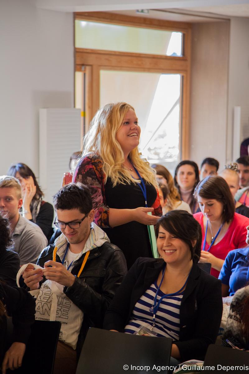 DAY 1 AFS youth forum web-28.jpg