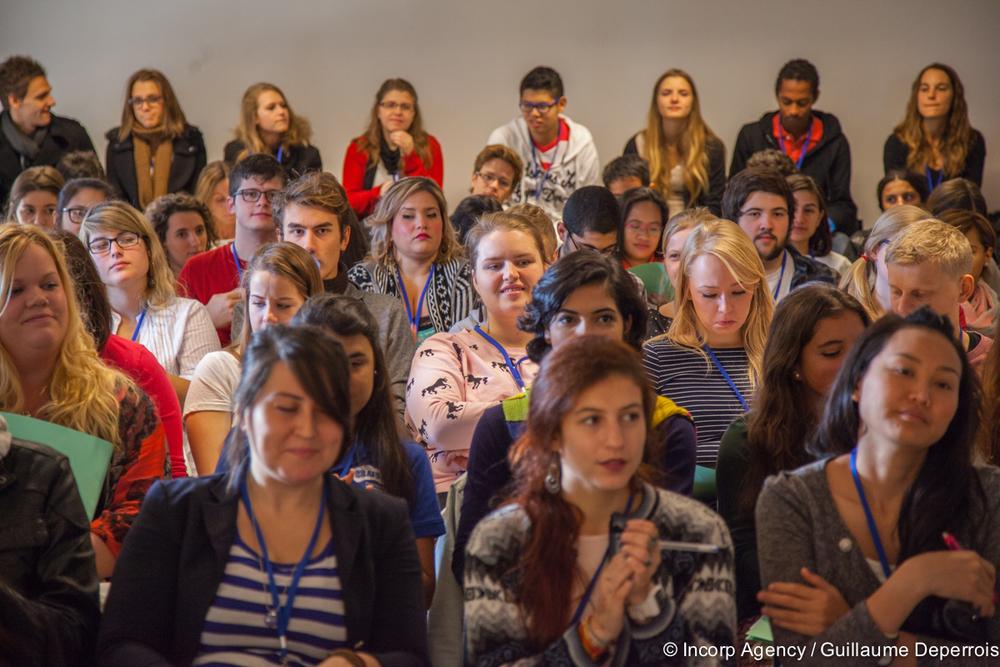 DAY 1 AFS youth forum web-32.jpg