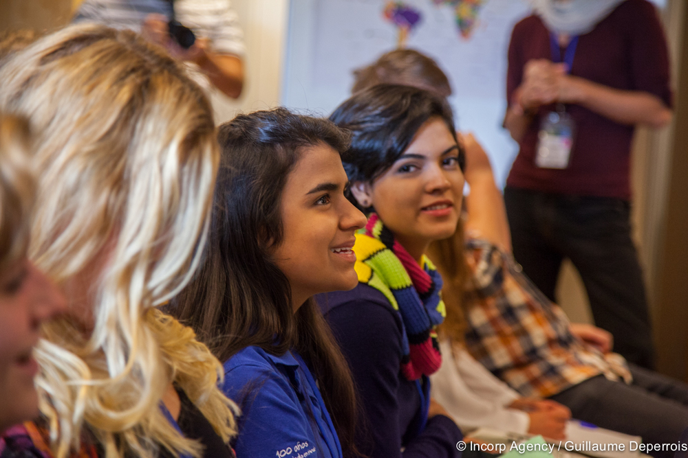 DAY 1 AFS youth forum web-37.jpg