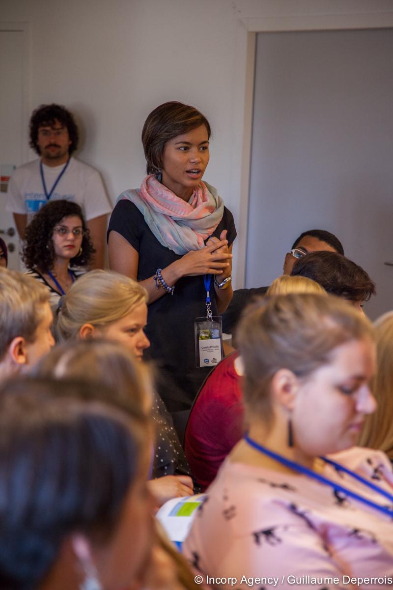 DAY 1 AFS youth forum web-46.jpg