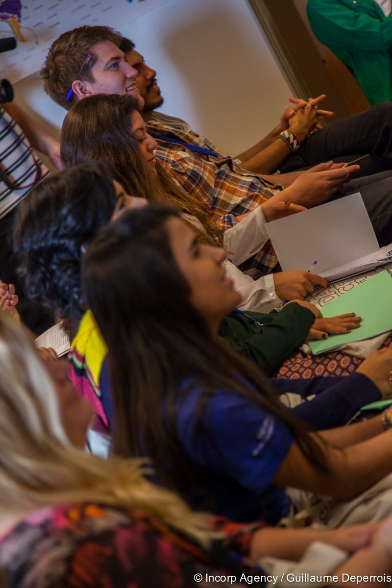 DAY 1 AFS youth forum web-50.jpg