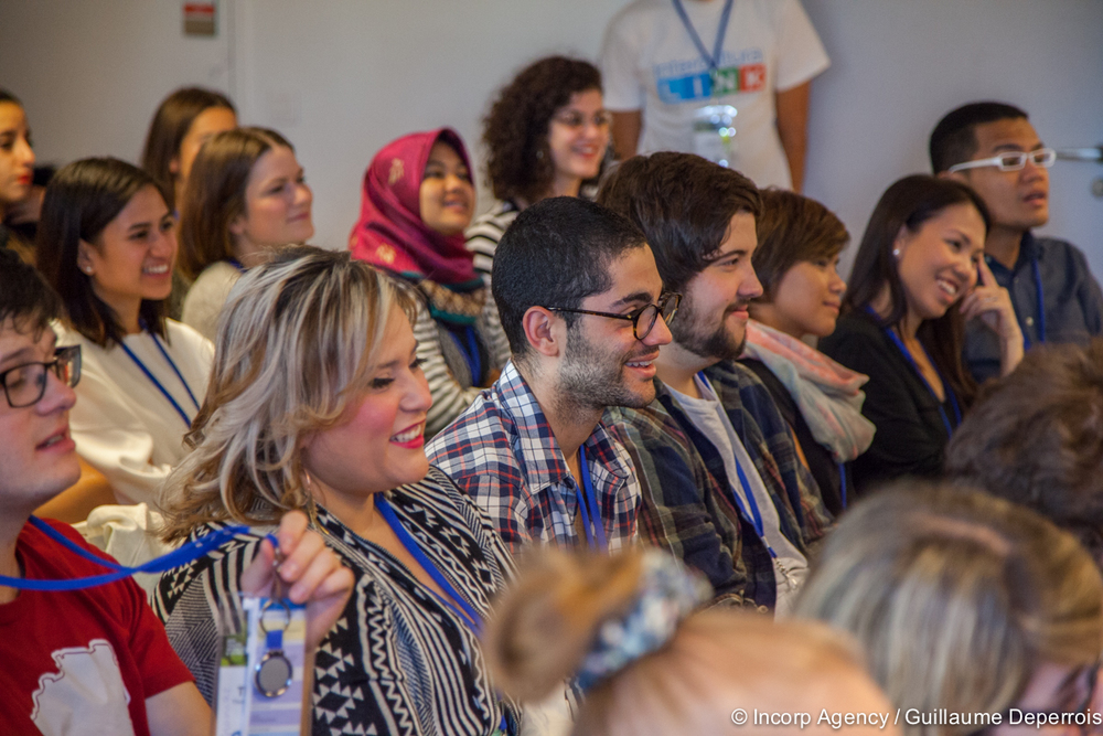 DAY 1 AFS youth forum web-55.jpg