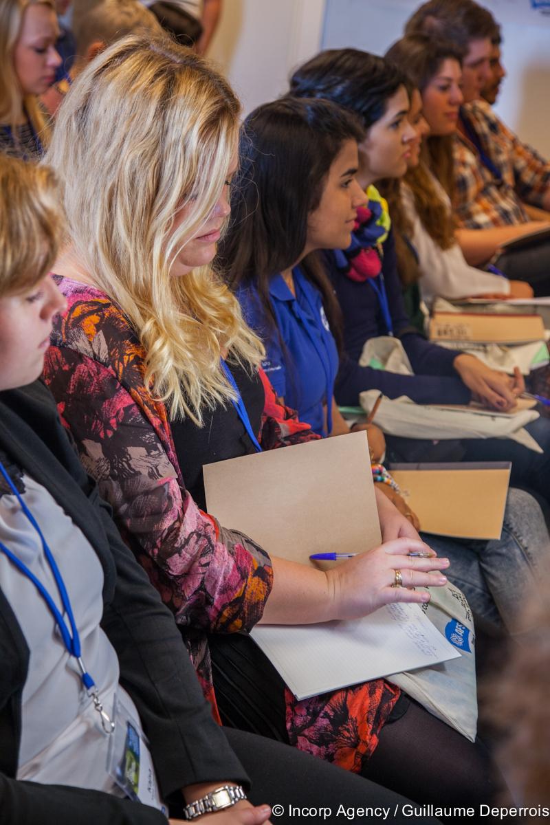 DAY 1 AFS youth forum web-63.jpg
