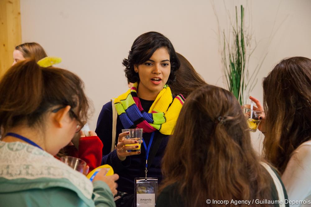DAY 1 AFS youth forum web-71.jpg