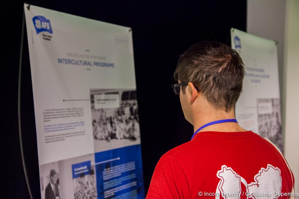 DAY 1 AFS youth forum web-75.jpg