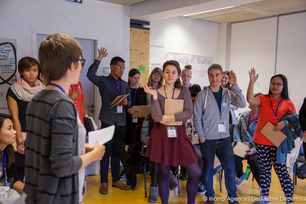 DAY 1 AFS youth forum web-82.jpg
