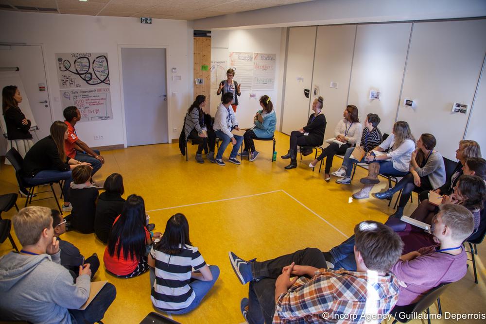 DAY 1 AFS youth forum web-85.jpg