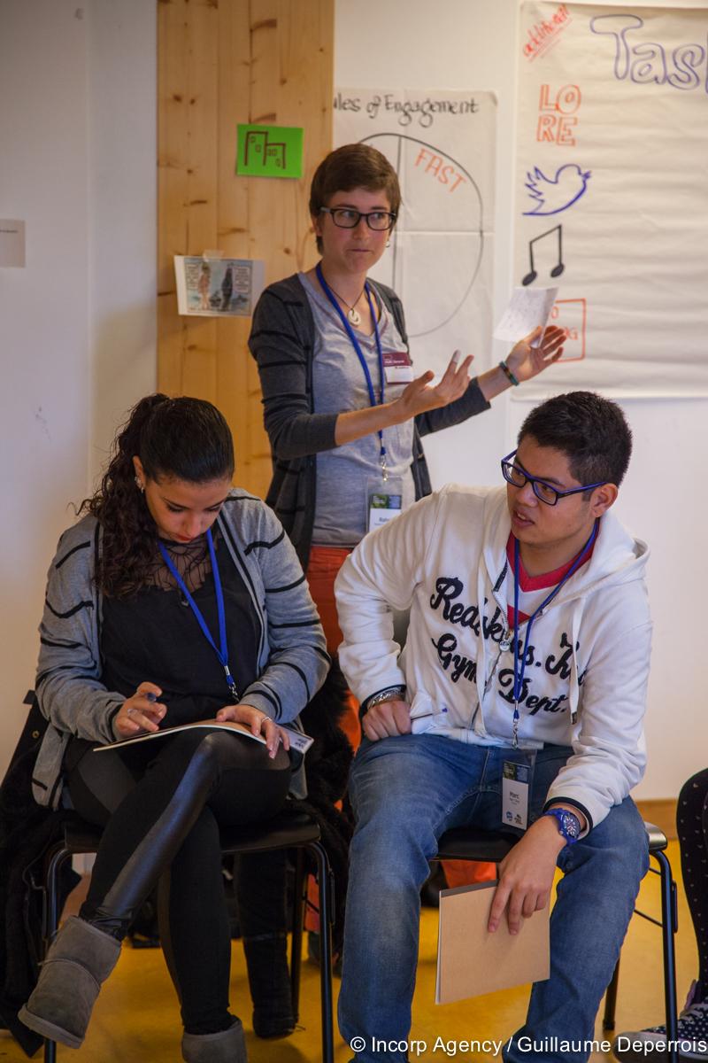 DAY 1 AFS youth forum web-87.jpg