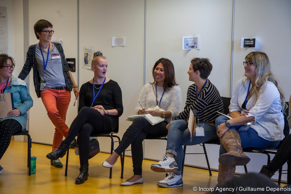 DAY 1 AFS youth forum web-90.jpg